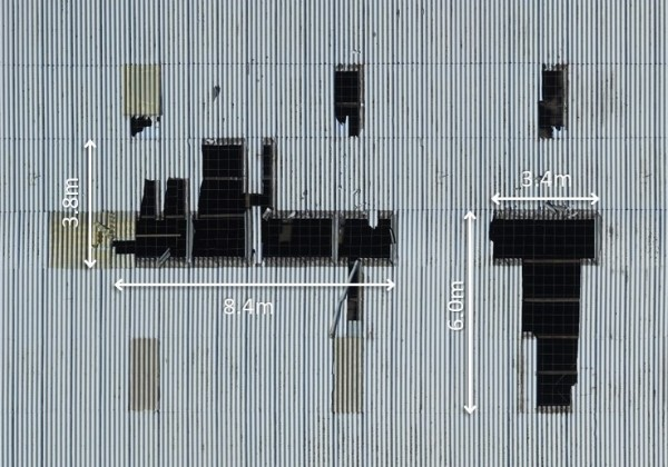 Elevo Deep Sensor Presentation